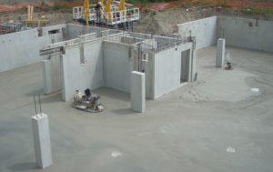 chantier kemdemold